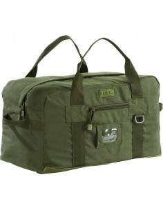Sac Commando H.R 45 L vert OD