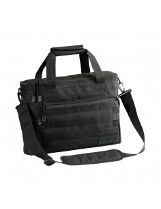Porte-documents Urban 12 L noir