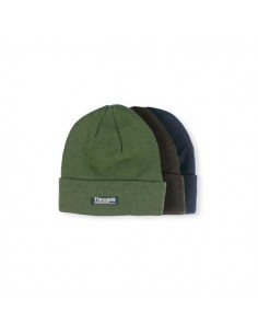 BONNET MILITAIRE MAILLE THINSULATE*