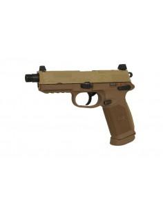 Pistolet FNX45 Tactical FN Herstal VFC