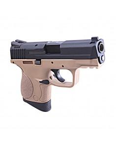 Pistolet WE M&P COMPACT