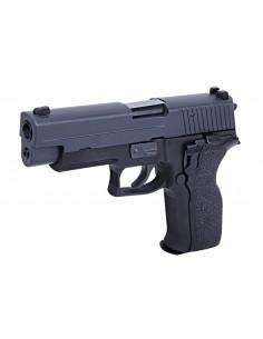 Pistolet WE F226 E2