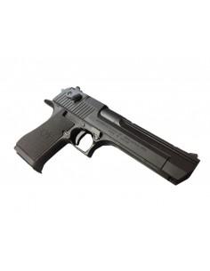 Pistolet MARUI Desert Eagle .50