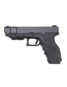 Pistolet WE G33 Adv Gen 3 III