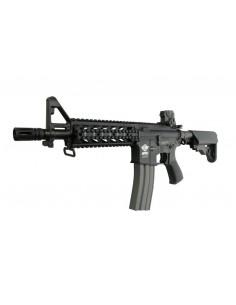 CM16 Raider Noir Composite