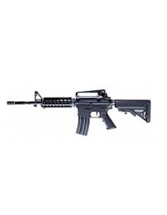 M4A1 WE Katana RIS AEG