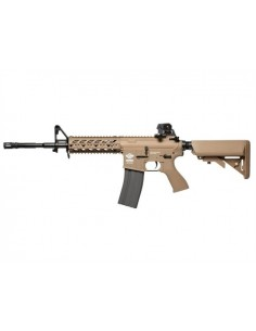 CM16 Raider Long Tan