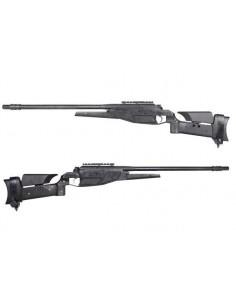 Blaser Sniper- R93 LRS1