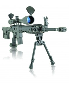 BlackWater- BW15 Sniper