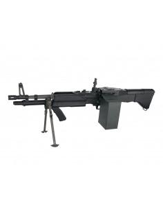Mk 46 A&K