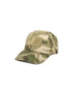 Hat ATACS