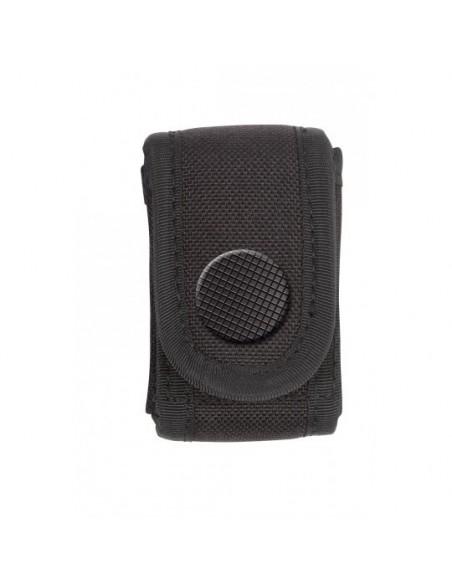 Mini pochette noir