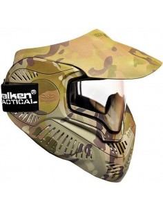Masque Annex Valken MI7 VCAM Thermal Multicam