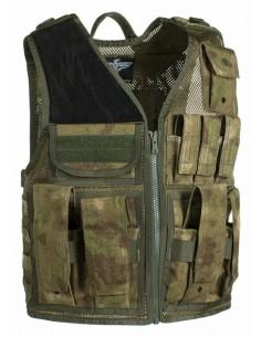 Mission Vest ATACS