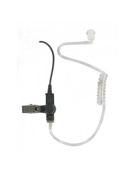 Micro-cravate oreillette Motorola