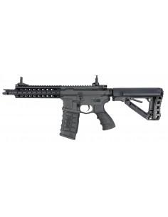 CM16 FFR A2 AEG