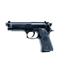 Beretta M9 Spring gun