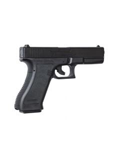 KWC G17 Spring gun