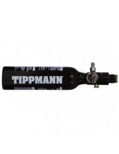 Bouteille TIPPMANN 26 Ci 0.4 litre