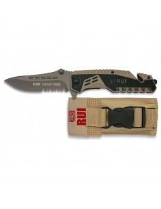 Couteau de poche 19443