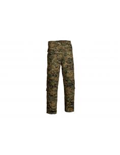 Revenger TDU Pantalon Marpat
