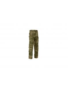 Revenger TDU Pantalon Atacs