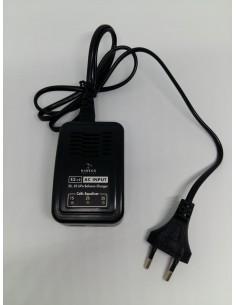 Chargeur Li-PO 7.4 v ou 11.1 v