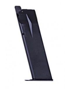 Mag supp WE P226-E2 gaz