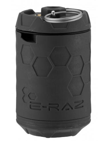 Grenade E-RAZ urban grey