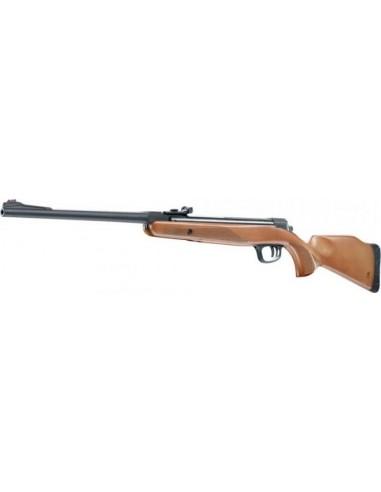 Browning X-Blade Hunter 24 J, 5.5 mm
