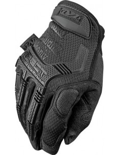 Gants Mechanix M-Pact Covert Noir s à xl