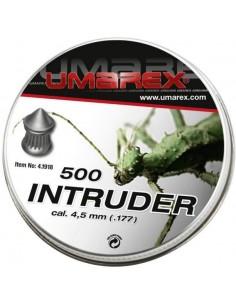UMAREX INTRUDER