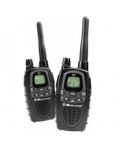 Radio pack Midland G7