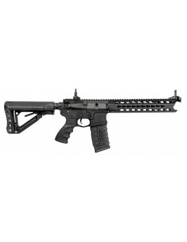 G&G CM16 Predator AEG