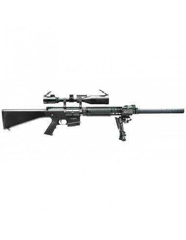 GR-25 Sniper AEG