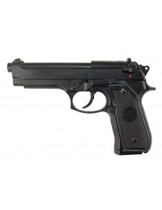 Beretta Mod. 92 FS Spring gun