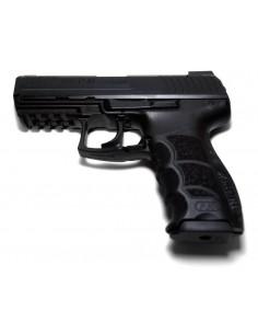 HK P30 Metal spring gun