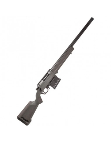 Ares Amoeba AS-01 STRIKER Spring Sniper Rifle - Grey
