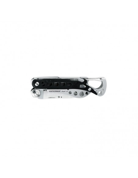 Pince multifonctions Leatherman Style CS