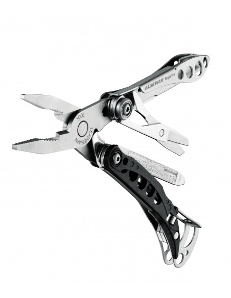 Pince multifonctions Leatherman Style PS