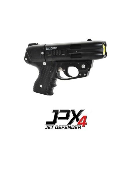 JPX4CP01