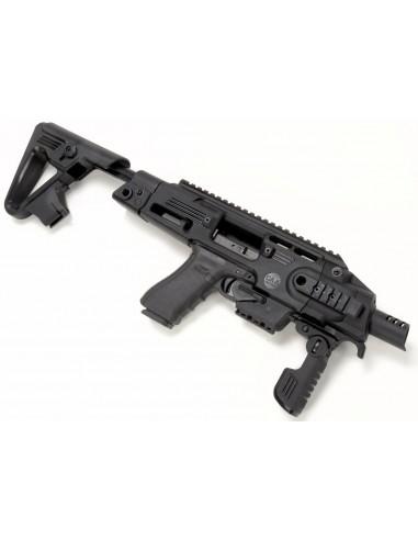 CAA Airsoft RONI G17/G18C Pistol Carbine Conversion Kit