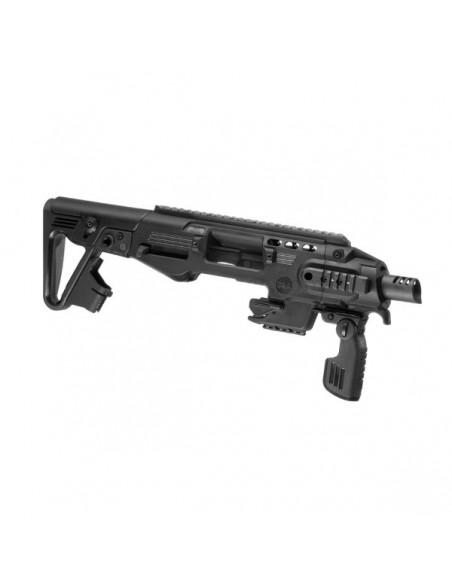 CAA Airsoft RONI P226 Pistol Carbine Conversion Kit (sans réplique)