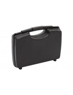 Pistol Hard Case (Internal Size 29x19x7)