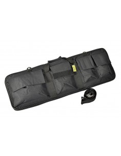 Rifle Bag 86cm (Black Color)